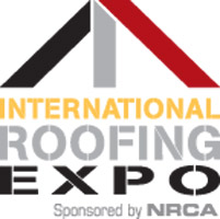International Roofing Expo 2016