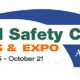 Safety Products Group to Exhibit at National Safety Council Expo in Anaheim
