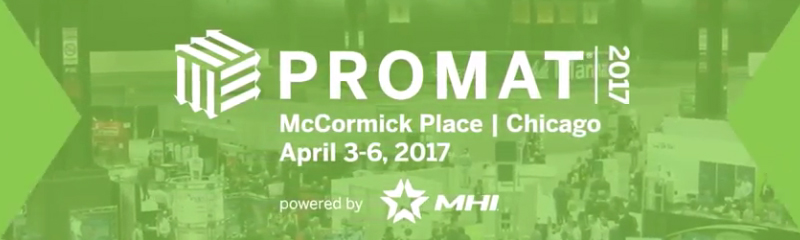Safety Products Group at Promat 2017 in chicago