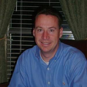 Jared Kirkpatrick